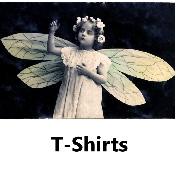 Other - t shirts
